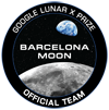 Barcelona Moon Team