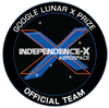 Independence-X