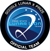 Penn State Lunar Lion Team
