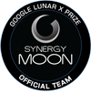 Synergy Moon