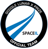 Team SpaceIL